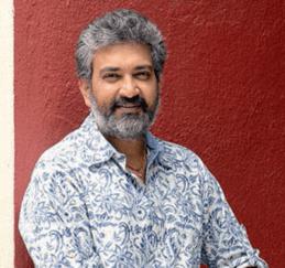 S.S. Rajamouli Watches Thani Oruvan!