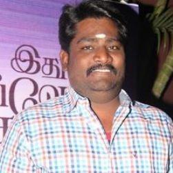 S R Prabhakaran Tamil Actor