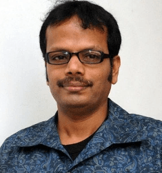S S Kumaran Tamil Actor