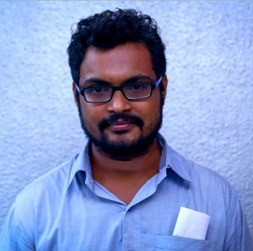 S Sathiyamoorthy Tamil Actor