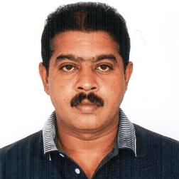 Sabapathy Dekshinamurthy Tamil Actor