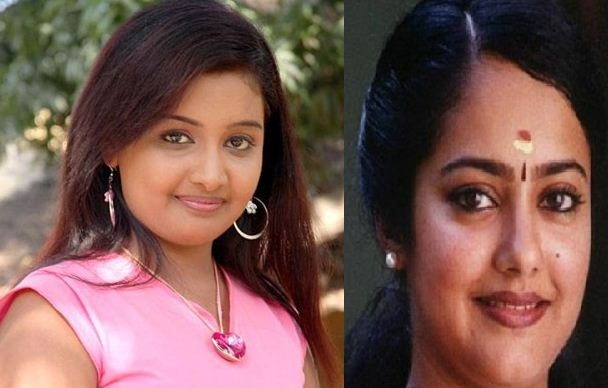 Sabarna's Death Confuses The Investigation Department!