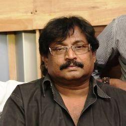 Sabesh Tamil Actor