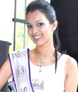Sabiha Attarwala Hindi Actress