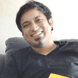 Sachin Gupta Hindi Actor