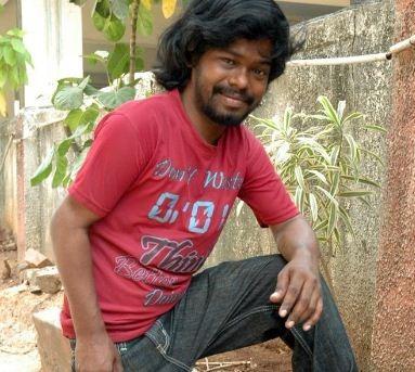 Sad News! Actor Turned Parotta Master!