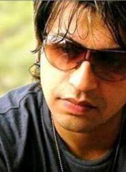 Sahil Garg Hindi Actor