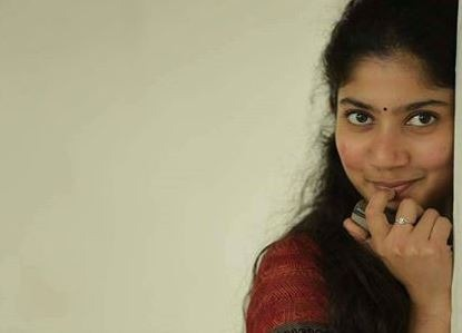 Sai Pallavi Is Comfortable With Homely Roles!