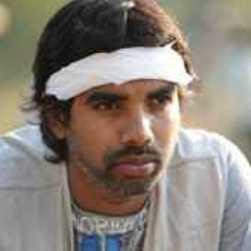 Sai Sriram Tamil Actor