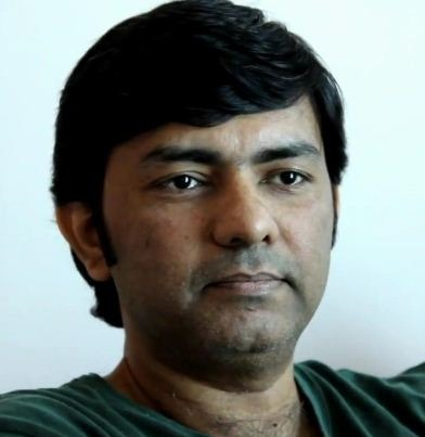 Sajjad Ali Speaks About His Recent Release!