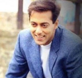 Salman's Director Gets A No Objection Certificate From Sandalwood!