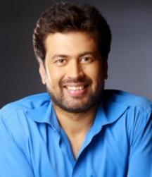 Samar Jai Singh