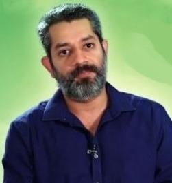 Sameer Sippy Hindi Actor