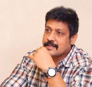 Sampath Raj Is On The Most Wanted Villains List!