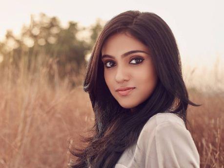 Sana Althaf Makes Her Tamil Debut!