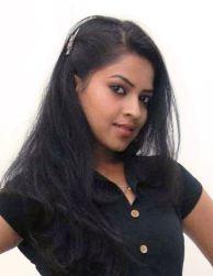 Sana Tamil Tamil Actress