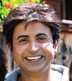 Sandeep Kumar Hindi Actor