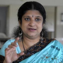 Sangeetha Rajan Tamil Actor