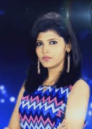 Sangeetha Telugu Telugu Actress
