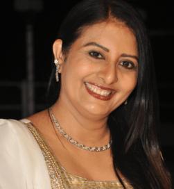 Sangita Joshi Hindi Actress