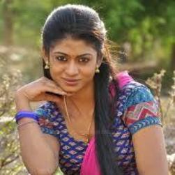Sania Srivastav Tamil Actress