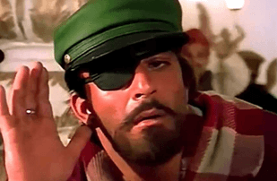 Sanjay Dutt To Do The Remake Of Khal Nayak