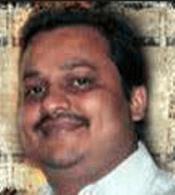 Sanjay Kalate Hindi Actor