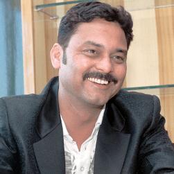 Sanjay Pathak Hindi Actor