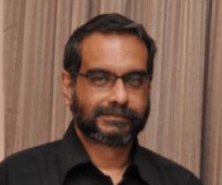 Sanjoy Nag Hindi Actor