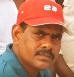Sankar Kumar Tamil Actor