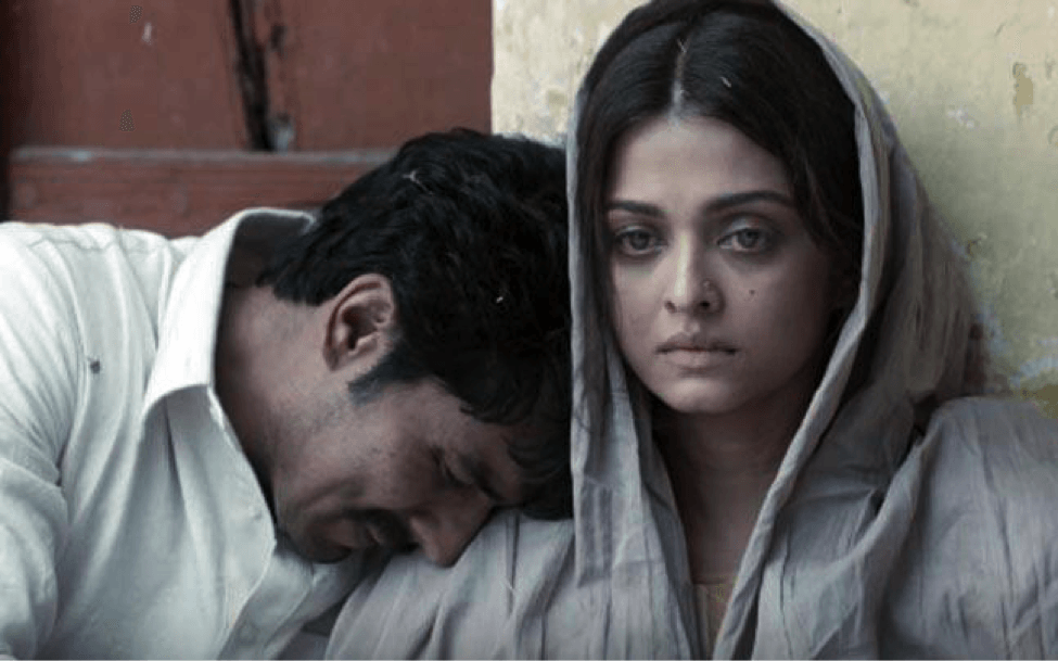 Sarbjit Is Getting A Good Response From B-Town Celebs