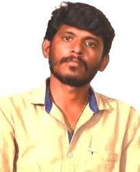 Satees Kumar Tamil Actor