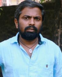 Sathya Saravanaa Tamil Actor