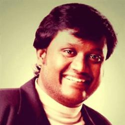 Sathyan Mahalingam Tamil Actor