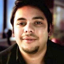 Satyajeet Gazmer Hindi Actor