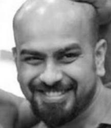 Saurabh Kabra Hindi Actor