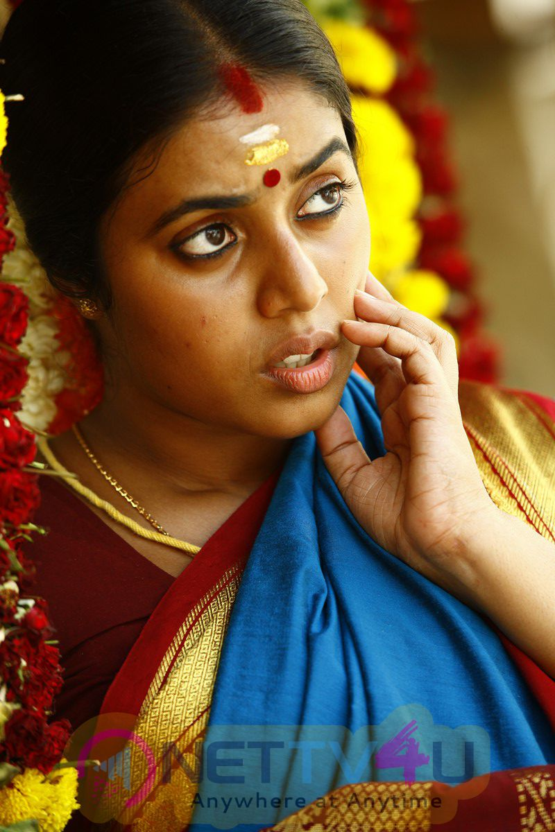 Savarakkathi Tamil Movie Working Stills & Attractive Photos