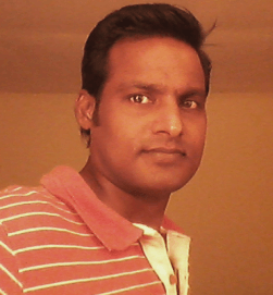 Sawan Hussain Hindi Actor
