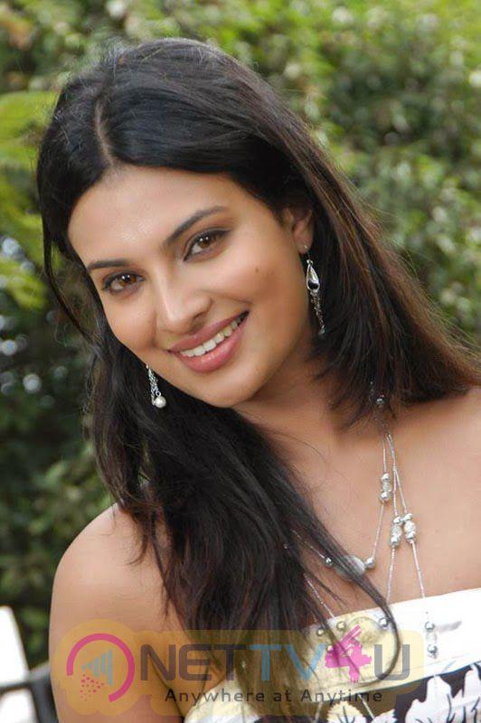 Sayali Bhagat Latest Exclusive Photos