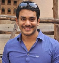 Sethu  Tamil Actor