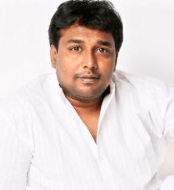 Shabbir Ahmed Hindi Actor