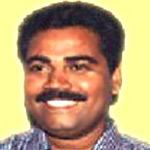 Shahul Hameed Tamil Actor