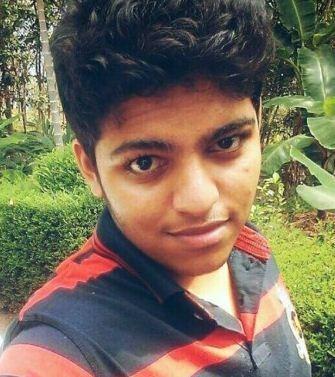 Shaji Kailas' Son To Make His Debut!
