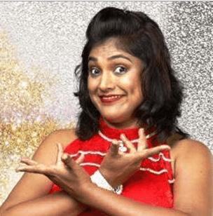 Guptagamini Kannada Serial Episodes - linoaregistry