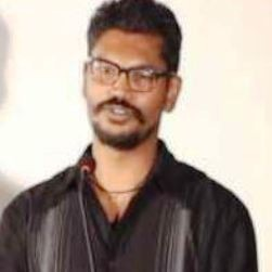 Shanmuga Sundaram Producer Tamil Actor