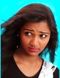 Shanthi Tamil Actress