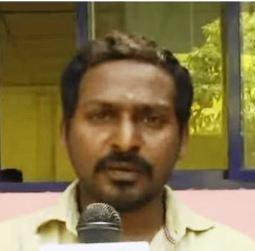 Sharathkumar Tamil Actor