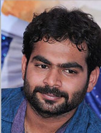 Shashikumar-producer Kannada Actor