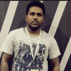 Shebin Sebastian Tamil Actor