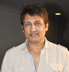 Shekhar Suman Hindi Actor